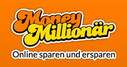 Money Millionär